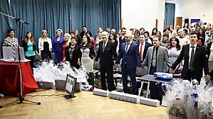 LXXV. Életfa Konferencia_17