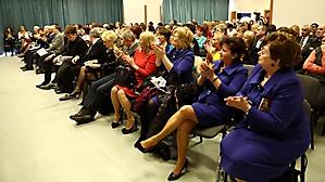 LXXV. Életfa Konferencia_21