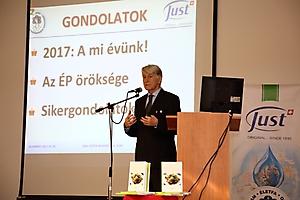 LXXV. Életfa Konferencia_24