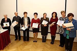 LXXV. Életfa Konferencia_27