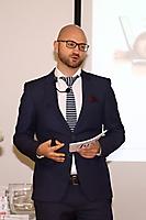 LXXV. Életfa Konferencia_31