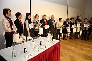LXXV. Életfa Konferencia_34