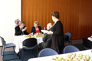 LXXV. Életfa Konferencia