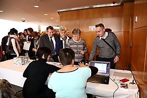 LXXV. Életfa Konferencia_6