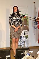 LXXVI. Életfa Konferencia 2017. 04. 22._2
