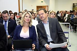 LXXVI. Életfa Konferencia 2017. 04. 22._39
