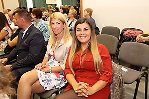 LXXVII. Életfa Konferencia 2017.09.16._12