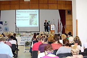 LXXVII. Életfa Konferencia 2017.09.16._13