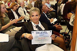 LXXVII. Életfa Konferencia 2017.09.16._18
