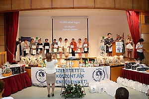LXXVII. Életfa Konferencia 2017.09.16._31