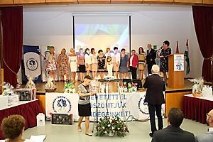 LXXVII. Életfa Konferencia 2017.09.16.