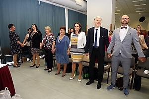 LXXVII. Életfa Konferencia 2017.09.16._5