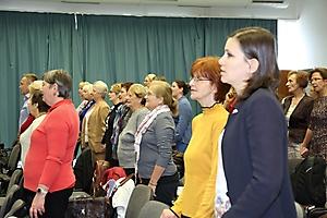 LXXVIII Életfa Konferencia_12