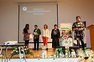 LXXVIII Életfa Konferencia_23