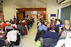 LXXVIII Életfa Konferencia_28
