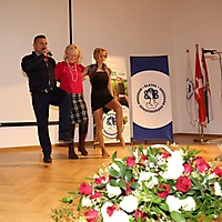 LXXVIII Életfa Konferencia_31