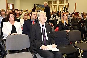 LXXVIII Életfa Konferencia_38