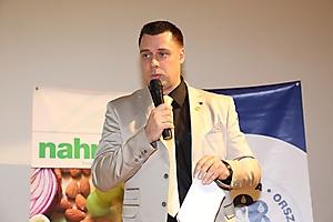 LXXVIII Életfa Konferencia_41