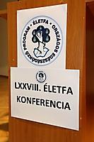 LXXVIII Életfa Konferencia_43