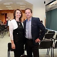 LXXX.Konferencia 2018.04.21_11