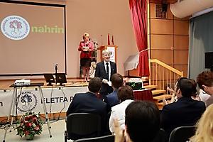 LXXX.Konferencia 2018.04.21_17