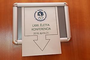 LXXX.Konferencia 2018.04.21_19