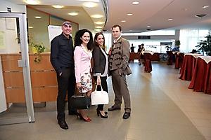 LXXX.Konferencia 2018.04.21_4