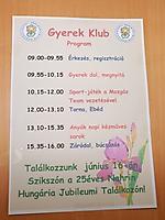 LXXX. Konferencia - Gyerekklub 2018.04.21._12
