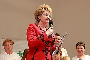 LXXX. Konferencia - Gyerekklub 2018.04.21._54