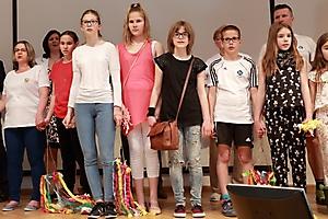 LXXX. Konferencia - Gyerekklub 2018.04.21._62
