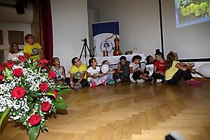 LXXXI. Konferencia Gyerekklub 2018.09.15._3