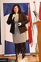 LXXXII. Életfa Konferencia_46
