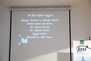 LXXXIII. Életfa Konferencia_43