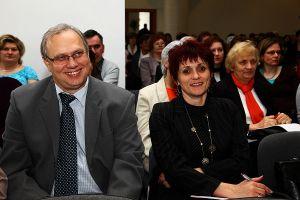 Nahrin Életfa konferencia 2012
