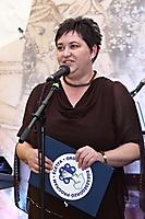 XI. Életfa Vezetői Bál 2017.12.09.