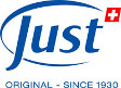 just logo uj