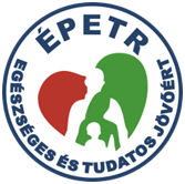 epetr