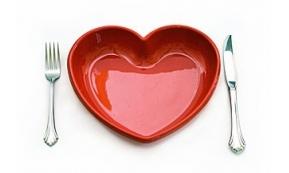 Mit egyen, hogy a szíve egészséges legyen?