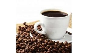 Csak egy kávéra!
