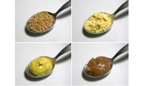 A mustár, jóval több, mint gondoltuk