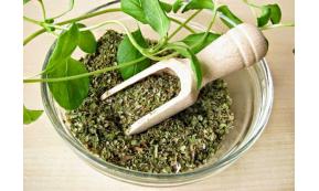 Fűszerkalauz: Majoránna, az öröm és boldogság növénye