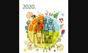 2020 EGÉSZSÉGÜGYI TÉMÁI
